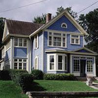House Liquidation Service