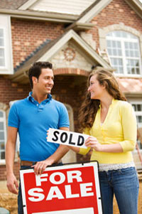 Home Selling Tips PA NJ