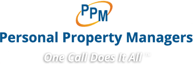 Property Manager Bucks County Montgomery County PA