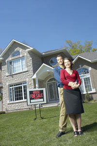 Property Seller Services PA NJ