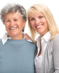 Helping Seniors Move in PA NJ