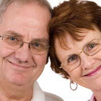 Home Downsizing Services